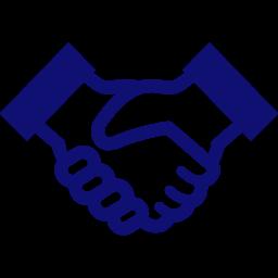 採用情報 株式会社協同ビルテック